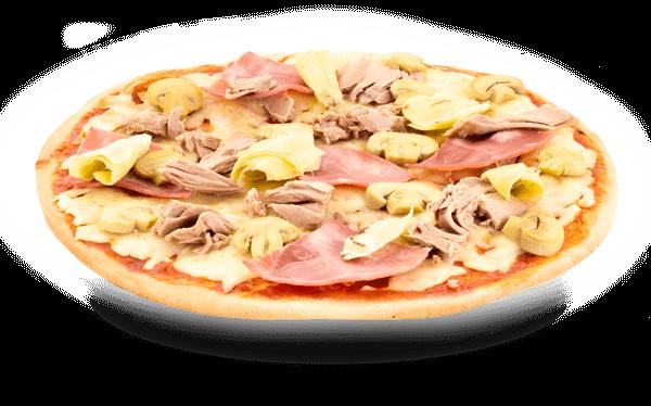 Pizzeria in bonn lieferservice pizza company for Lieferservice bonn